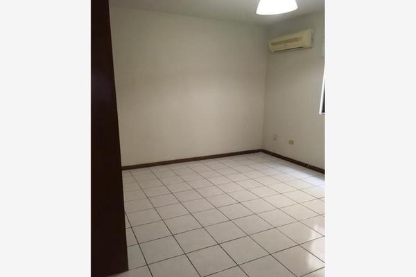 Foto de casa en venta en s/n , san pedro garza garcia centro, san pedro garza garcía, nuevo león, 9991490 No. 12