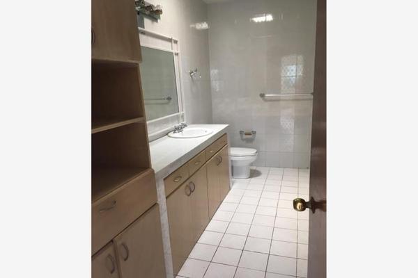 Foto de casa en venta en s/n , san pedro garza garcia centro, san pedro garza garcía, nuevo león, 9991490 No. 13