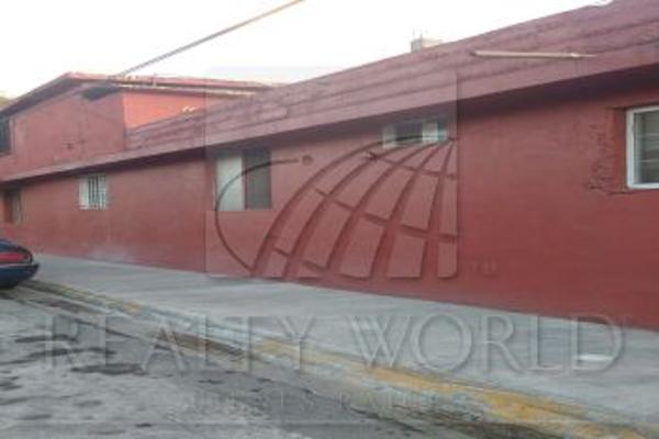Foto de casa en venta en s/n , san pedro (p-72, 76, 736), monterrey, nuevo león, 4679111 No. 01