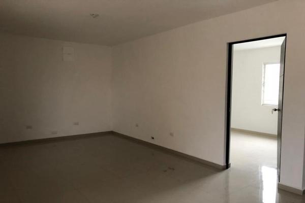 Foto de edificio en venta en s/n , san pedro, san pedro garza garcía, nuevo león, 9959754 No. 08