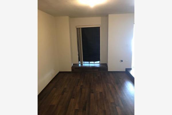 Foto de casa en venta en s/n , san pedro, san pedro garza garcía, nuevo león, 9962977 No. 01