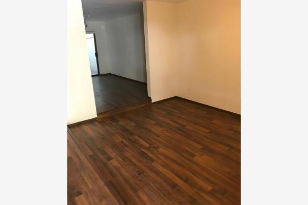 Foto de casa en venta en s/n , san pedro, san pedro garza garcía, nuevo león, 9962977 No. 02
