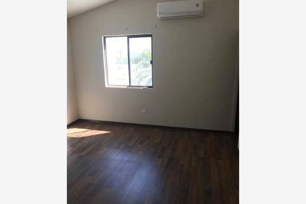 Foto de casa en venta en s/n , san pedro, san pedro garza garcía, nuevo león, 9962977 No. 04