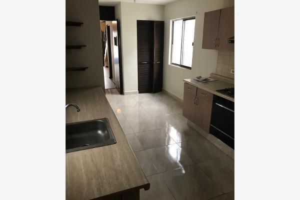 Foto de casa en venta en s/n , san pedro, san pedro garza garcía, nuevo león, 9962977 No. 08