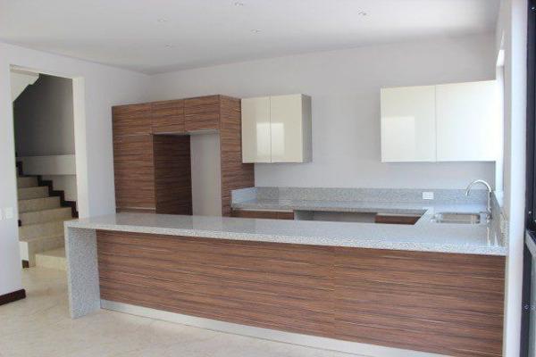 Foto de casa en venta en s/n , san pedro, san pedro garza garcía, nuevo león, 9968068 No. 03