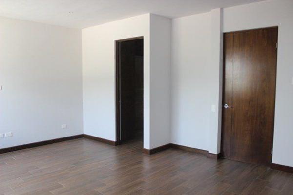 Foto de casa en venta en s/n , san pedro, san pedro garza garcía, nuevo león, 9968068 No. 05