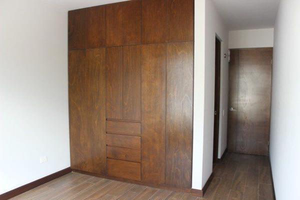 Foto de casa en venta en s/n , san pedro, san pedro garza garcía, nuevo león, 9968068 No. 07
