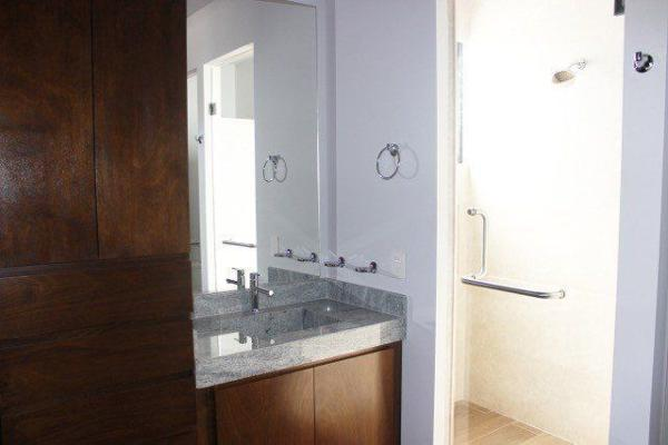 Foto de casa en venta en s/n , san pedro, san pedro garza garcía, nuevo león, 9968068 No. 08