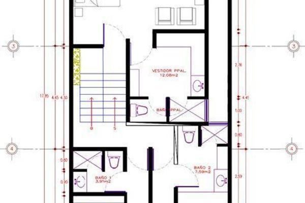 Foto de casa en venta en s/n , san pedro, san pedro garza garcía, nuevo león, 9968068 No. 10