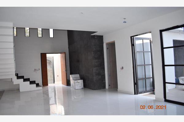 Foto de casa en venta en sn , san pedro, santiago, nuevo león, 0 No. 02