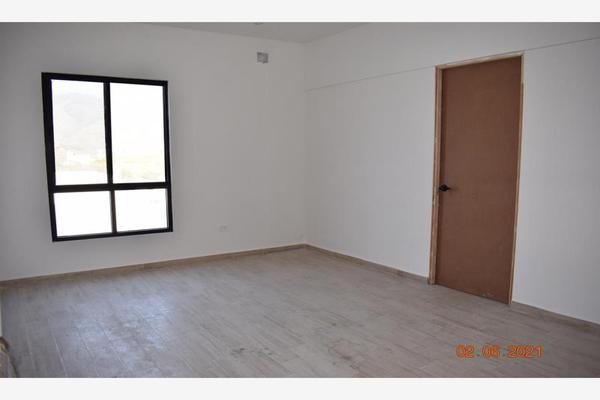 Foto de casa en venta en sn , san pedro, santiago, nuevo león, 0 No. 03