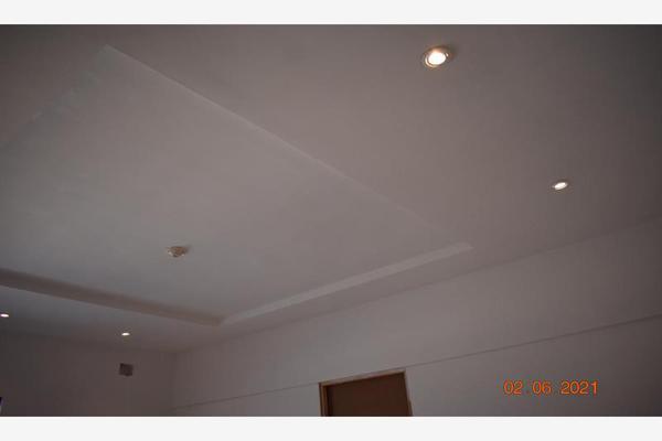 Foto de casa en venta en sn , san pedro, santiago, nuevo león, 0 No. 05