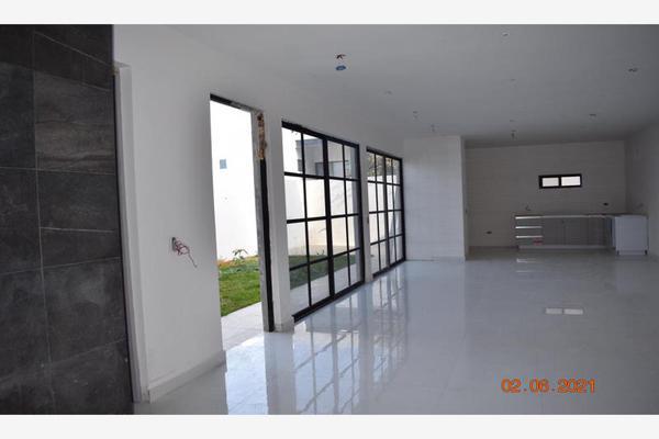 Foto de casa en venta en sn , san pedro, santiago, nuevo león, 0 No. 06