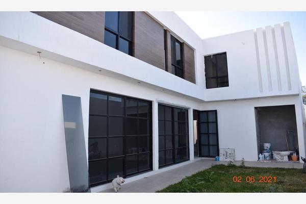Foto de casa en venta en sn , san pedro, santiago, nuevo león, 0 No. 07