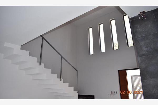 Foto de casa en venta en sn , san pedro, santiago, nuevo león, 0 No. 08