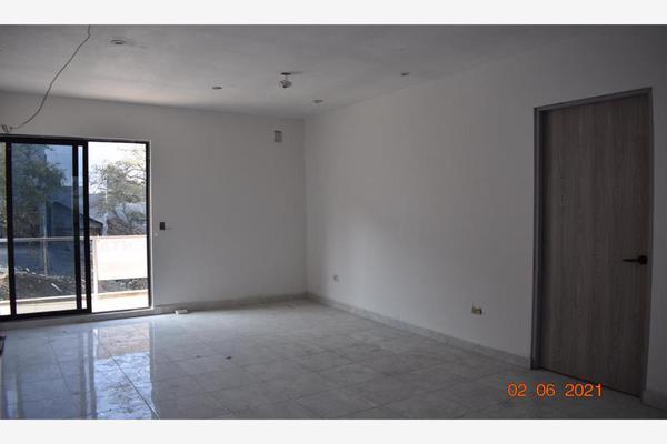 Foto de casa en venta en sn , san pedro, santiago, nuevo león, 0 No. 09