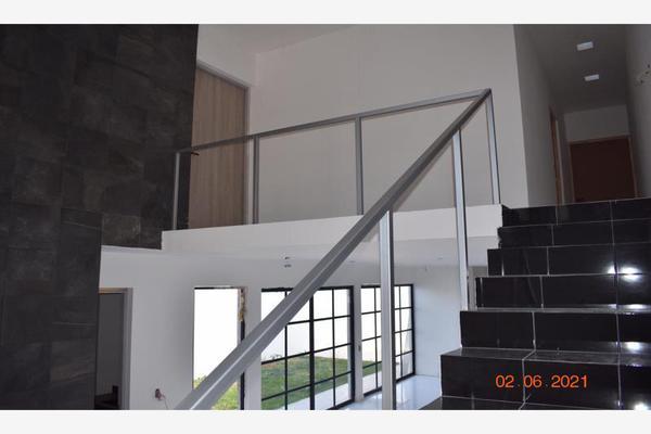Foto de casa en venta en sn , san pedro, santiago, nuevo león, 0 No. 11