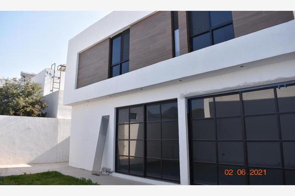 Foto de casa en venta en sn , san pedro, santiago, nuevo león, 0 No. 12