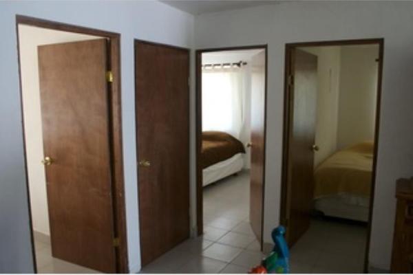 Foto de rancho en venta en s/n , san pedro, santiago, nuevo león, 5970391 No. 12