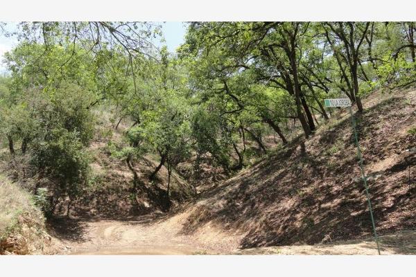 Foto de rancho en venta en s/n , san pedro, santiago, nuevo león, 5970391 No. 03