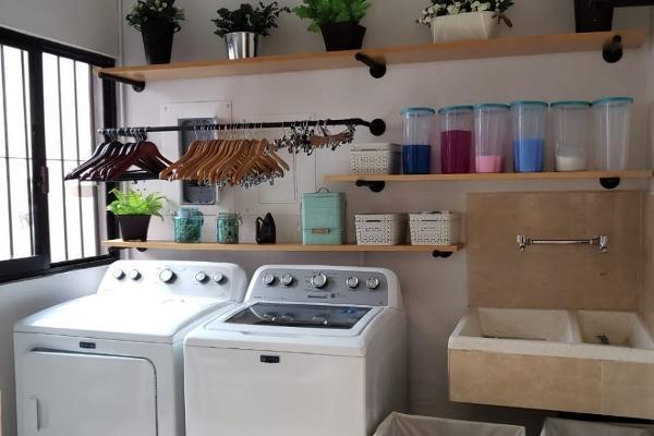 Foto de casa en venta en s/n , san ramon norte, mérida, yucatán, 9951181 No. 08