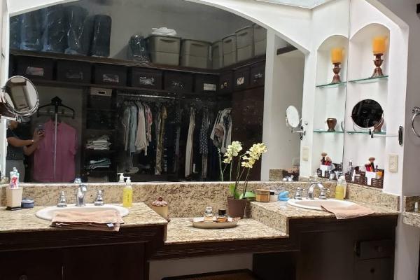 Foto de casa en venta en s/n , san ramon norte, mérida, yucatán, 9951181 No. 10
