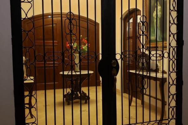Foto de casa en venta en s/n , san ramon norte, mérida, yucatán, 9951181 No. 14