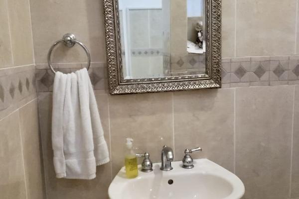 Foto de casa en venta en s/n , san ramon norte, mérida, yucatán, 9951181 No. 16