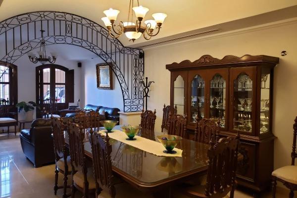 Foto de casa en venta en s/n , san ramon norte, mérida, yucatán, 9951181 No. 18