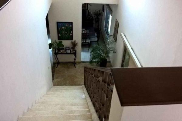 Foto de casa en venta en s/n , san ramon norte, mérida, yucatán, 9963725 No. 01