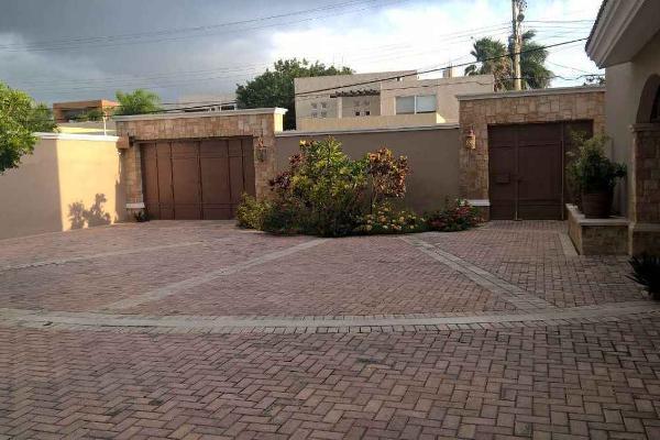 Foto de casa en venta en s/n , san ramon norte i, mérida, yucatán, 9963725 No. 02