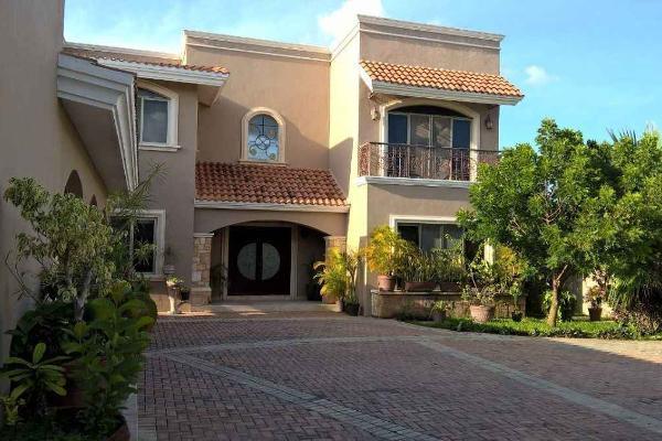 Foto de casa en venta en s/n , san ramon norte, mérida, yucatán, 9963725 No. 13