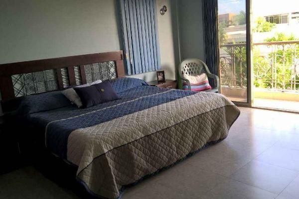 Foto de casa en venta en s/n , san ramon norte, mérida, yucatán, 9963725 No. 05