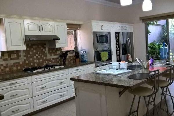 Foto de casa en venta en s/n , san ramon norte, mérida, yucatán, 9963725 No. 11