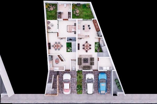 Foto de casa en venta en s/n , san ramon norte, mérida, yucatán, 9979375 No. 02