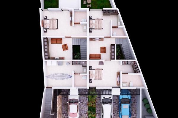 Foto de casa en venta en s/n , san ramon norte, mérida, yucatán, 9979375 No. 03