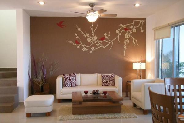 Foto de casa en condominio en venta en s/n , san remo, mérida, yucatán, 9989331 No. 03
