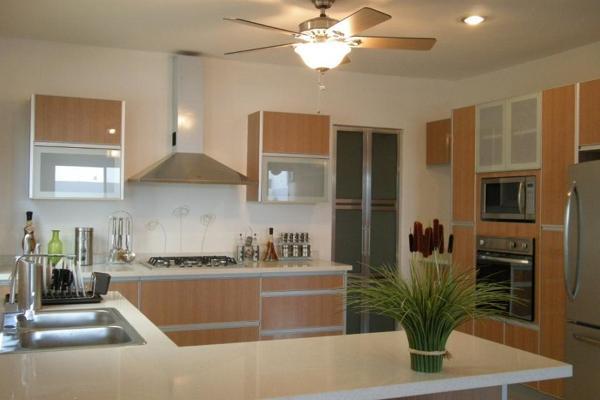 Foto de casa en condominio en venta en s/n , san remo, mérida, yucatán, 9989331 No. 05