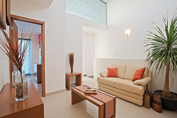 Foto de casa en condominio en venta en s/n , san remo, mérida, yucatán, 9989331 No. 06