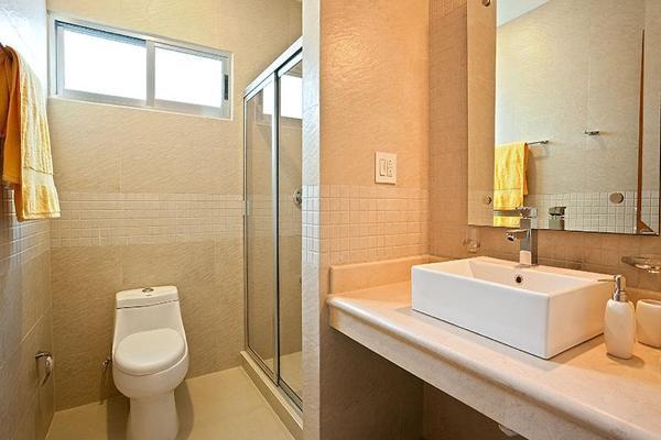 Foto de casa en condominio en venta en s/n , san remo, mérida, yucatán, 9989331 No. 10