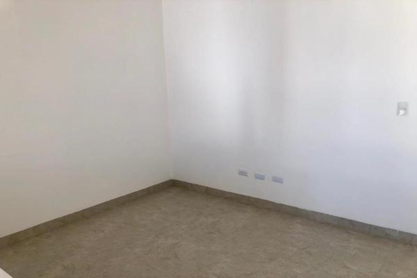 Foto de casa en venta en s/n , santa bárbara, torreón, coahuila de zaragoza, 9958915 No. 01