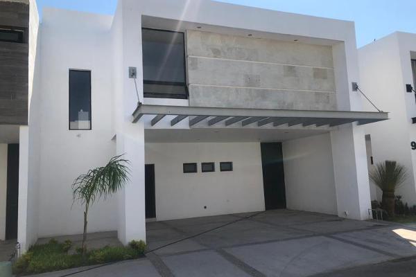 Foto de casa en venta en s/n , santa bárbara, torreón, coahuila de zaragoza, 9988386 No. 05