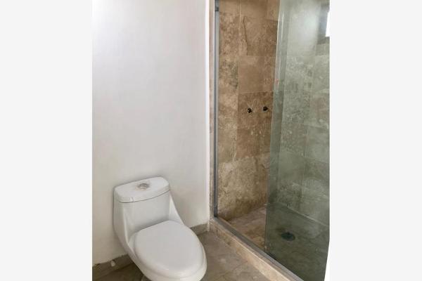 Foto de casa en venta en s/n , santa bárbara, torreón, coahuila de zaragoza, 9988386 No. 06