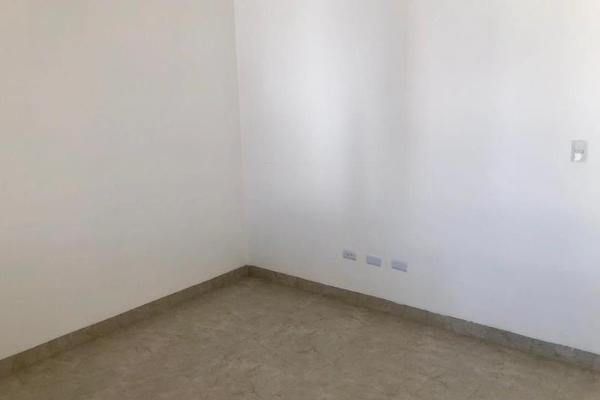 Foto de casa en venta en s/n , santa bárbara, torreón, coahuila de zaragoza, 9988386 No. 07