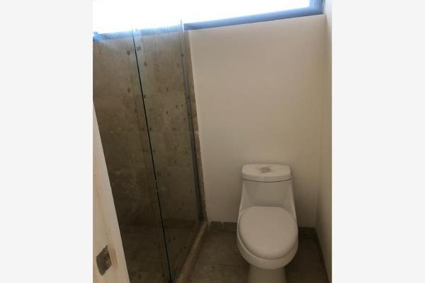 Foto de casa en venta en s/n , santa bárbara, torreón, coahuila de zaragoza, 9988386 No. 08