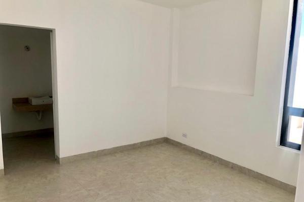 Foto de casa en venta en s/n , santa bárbara, torreón, coahuila de zaragoza, 9988386 No. 09