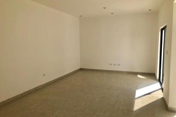 Foto de casa en venta en s/n , santa bárbara, torreón, coahuila de zaragoza, 9988386 No. 14
