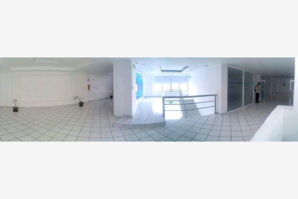 Foto de edificio en venta en sn , santa fe, durango, durango, 5907256 No. 01