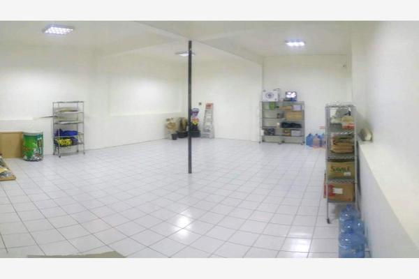 Foto de edificio en venta en sn , santa fe, durango, durango, 5907256 No. 03