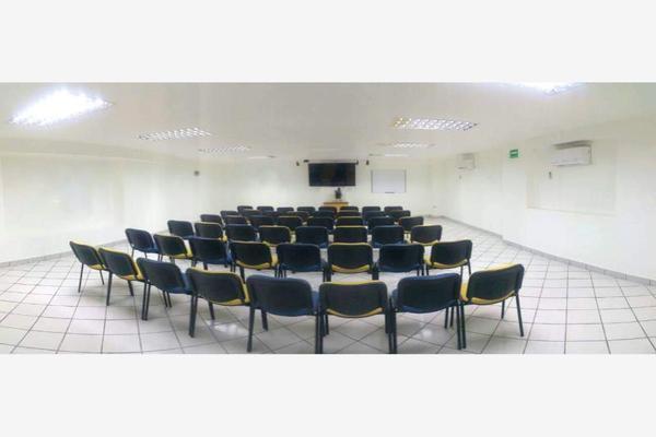 Foto de edificio en venta en sn , santa fe, durango, durango, 5907256 No. 09